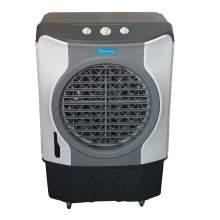 2647CFM 3-Speed Evaporative Air Cooler for 430 sq.ft.