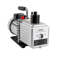 11CFM Single Stage Rotary Vane Vacuum Pump