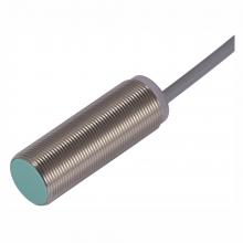 Proximity Sensor Inductive 8mm M18 DC 3 Wire PO PNP 2M Cable