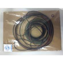 Rexroth New Replacement Seal Kit for MCR10 Single Speed Wheel/Drive Motor