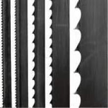 Bolton Tools Blade for TGK4240 | MCS-4240