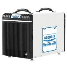 Stores Dehumidifiers