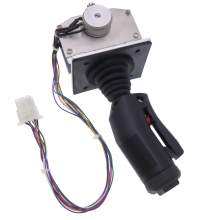 Joystick Controller 1600403 For JLG Scissor Lift 3369LE