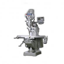 LMV with Standard DVS Head LMV49 DVS