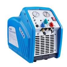 TRR12A-R32 R1234YF 3/4HP New Refrigerant Recovery Machine