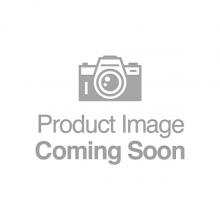 Metal Cutting Bandsaw Base Carbide Guide (4pcs)