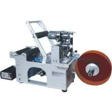MT-50C Labeling Machine j
