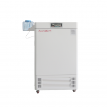 100L Constant Temperature And Humidity Incubator 3.5CF