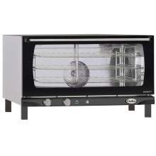 Full Size Manual Convection Oven