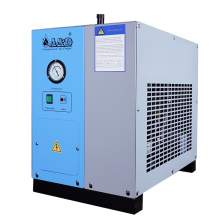 Non-cycling Refrigerated Air Dryer 53CFM 10HP Compressor Made In TW