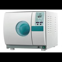18L Table Top Steam Sterilizer Autoclave Dry Class N