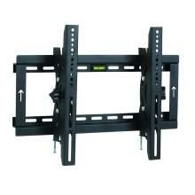 "Full Tilting TV Wall Mount Bracket for 22""-42"" Screen Max VESA 400x345"