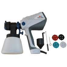 Electric Spray Gun AC110~120V/60Hz