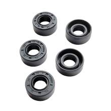 Seal Ring for A03/A02 Filling Machine (5 PCS)