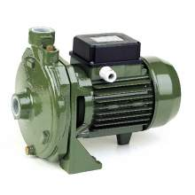 2.2HP Electric Single Impeller Centrifugal Pump CM 1B MaxFlow 2106GPH