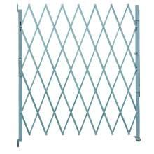 Single Folding Gate 5 to 6 Feet Openning Use Ht 6 Ft