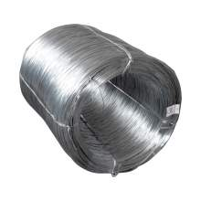 3.4mm 10Gauge Industrial steel wire