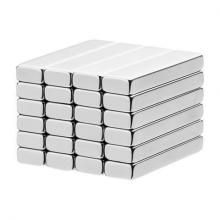 Neodymium Rare Earth Magnet Super Strong NdFeB for Car
