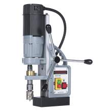 "1-1/2"" Magnetic Drilling Machine up to 40 mm (110V)"