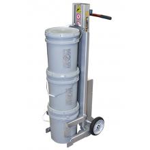 LNB Pail Lifter for 5-Gallon Pails