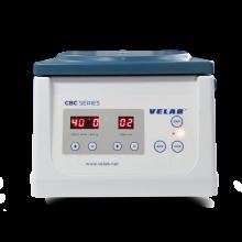 Velab Digital Tabletop Centrifuge 4K RPM for 8 Ttubes