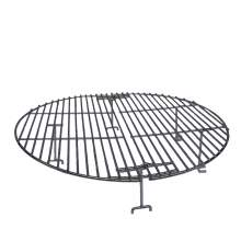 Upper Cooking Grid For 24 Inch Kamado Grill