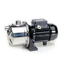 1HP Electric Steel Self-Primming Pump M 99 Max Flow 1020GPH