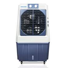 DL-80T Portable Detachable Outdoor Evaporative Air Cooler 1353 CFM