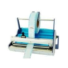 Sealing Machine for Sterilization Bags Autoclave Sealing