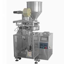JEV-300G4S Automatic Vertical Packing Machine For Granule