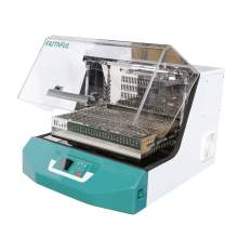 High Quality Desktop Constant Temperature Shaking Incubator RT +5-65 C