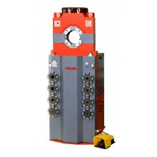 Rolleri Type R1 Crimp Machine Set 1 R1F-1500ED/S1