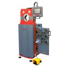 Rolleri Type R1 Crimp Machine Set 2 R1F-2800ED/S2