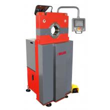 Rolleri Type R1 Crimp Machine R1F-3200ED/B