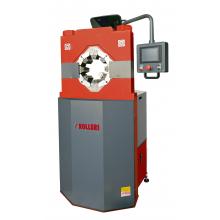 Rolleri Type R1 Crimp Machine R1F-4000ED/B