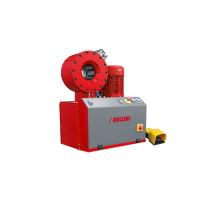 Rolleri Type R2 Crimp Machine R2O-2900EL/B