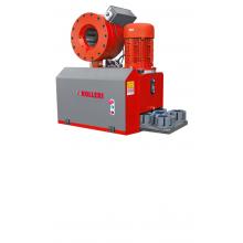 Rolleri Type R2 Crimp Machine Set 1 R2O-2900ED/S1