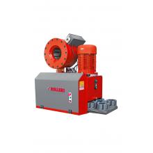 Rolleri Type R2 Crimp Machine Set 1 R2O-2900EM/S1