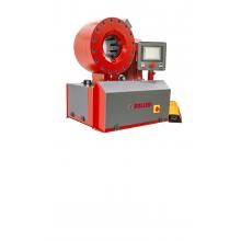 Rolleri Type R2 Crimp Machine R2O-3800ED