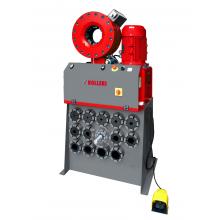 Rolleri Type R2 Crimp Machine Set 2 R2O-3800EL/S2