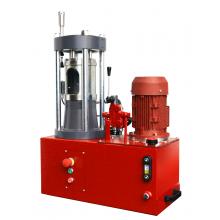 Rolleri Type R2 Crimp Machine R2V-1300EM/B