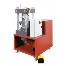 Rolleri Type R2 Crimp Machine R2V-2700EL/B