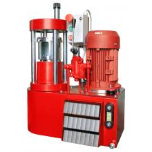 Rolleri Type R2 Crimp Machine R2V-800EMAP/B