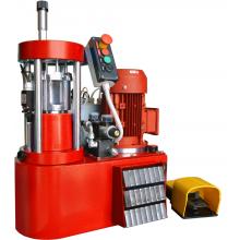 Rolleri Type R2 Crimp Machine Set 1 R2V-800ELAP/S1