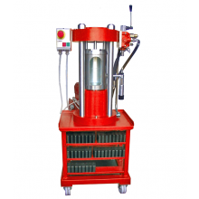 Rolleri Type R2 Crimp Machine Set 1 R2VC-1700EM/S1