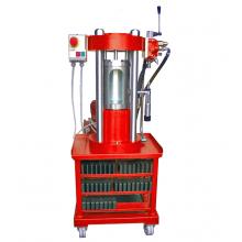 Rolleri Type R2 Crimp Machine R2VC-1700EM/B