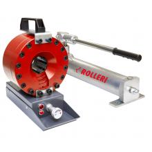 Rolleri Type R3 Crimp Machine Set 1 R3O-1000/S1