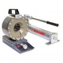 Rolleri Type R3 Crimp Machine Set 1 R3O-400BLL/S1
