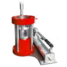 Rolleri Type R3 Crimp Machine Set 1 R3V-700B/S1
