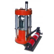 Rolleri Type R3 Crimp Machine Set 1 R3VC-1700/S1